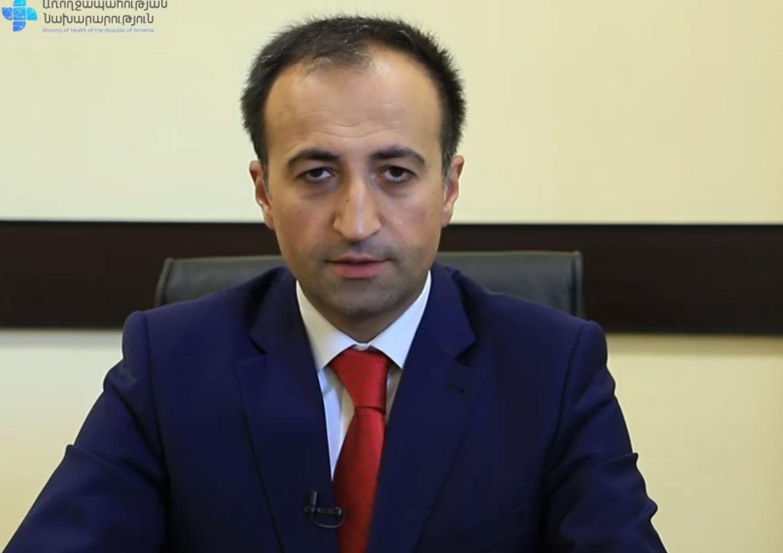 Photo of Служба судебно-медицинской экспертизы обследовала тела 2425 военнослужащих: министр