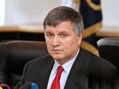 Photo of Ավակով. Կիեւը ռազմական օգնություն չի տրամադրի ղարաբաղյան հակամարտության կողմերից որեւէ մեկին