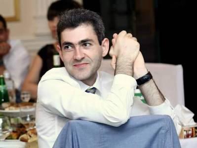 Photo of Արցախում վիրավորներ տեղափոխելիս զոհվել է Վահե Մելիքսեթյանը