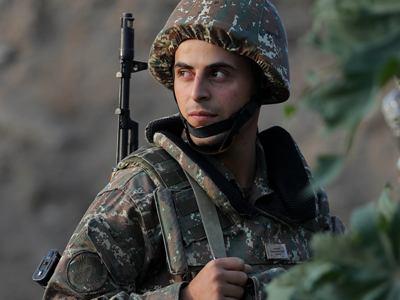 Photo of «Հայրենիքի հզոր շնչառությունը». լուսանկարներ՝ առաջնագծի զինվորներից