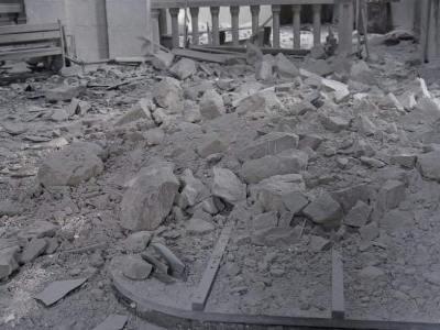 Photo of Действия Азербайджана направлены на углубление гуманитарной катастрофы в Арцахе. Защитник прав человека Арцаха представил цифры