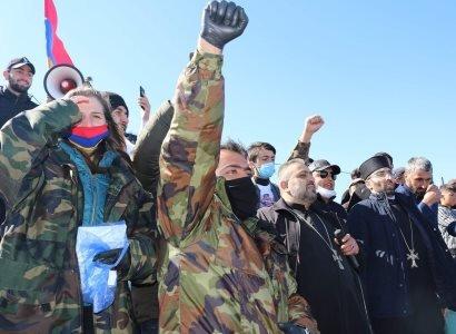Photo of Ջավախահայերը մոտ 270 000 դոլար են փոխանցել «Հայաստան» համահայկական հիմնադրամին․Վրաստանում ՀՀ դեսպանություն