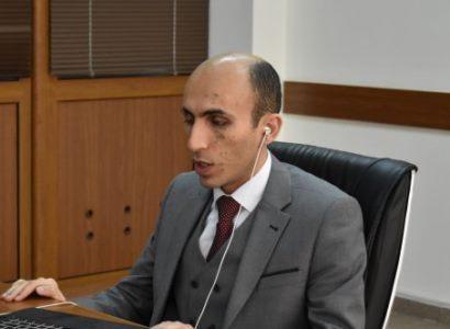 Photo of Կարեւոր. զգուշանալ ադրբեջանական տեսանյութերից ու լուսանկարներից. Արցախի ՄԻՊ