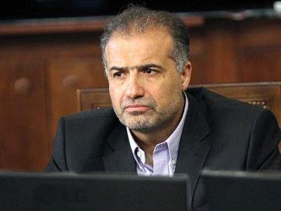 Photo of Իրանի դեսպան. Թեհրանը պատրաստ է միջնորդ դառնալ Լեռնային Ղարաբաղի կարգավորման գործընթացում