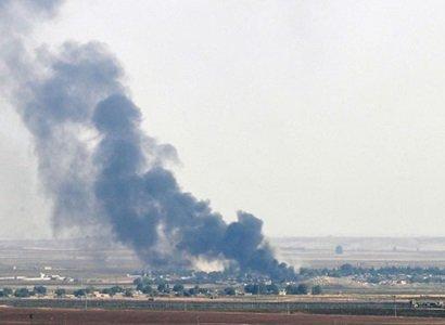 Photo of В результате обстрела Мартунинского района Арцаха погиб мирный житель