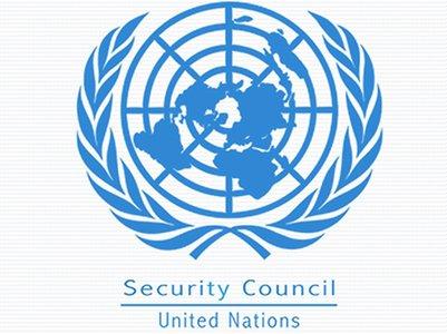 Photo of ՄԱԿ-ի Անվտանգության խորհուրդը քննարկել է Լեռնային Ղարաբաղում հրադադարի ռեժիմի վերահսկողության հարցը