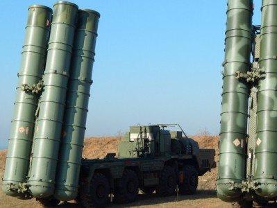 Photo of Թուրքիայի ՊՆ-ն հայտարարել է, որ շարունակում է Ս-400-ների ստուգումը եւ նախապատրաստումը