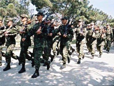 Photo of Տեղեկություններ են տարածվում, որ թալիշաբնակ Լենքորանի բնակչությունը բոյկոտում է բանակ զորակոչվելու Ալիեւի հրամանը