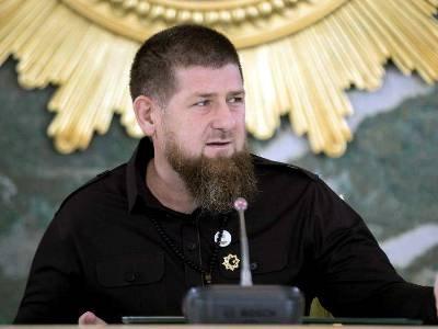 Photo of Кадыров: Ликвидированные террористы приехали в Чечню из Сирии