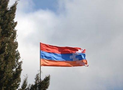 Photo of Բանակցություններին պետք է մասնակցեն Լեռնային Ղարաբաղի ներկայացուցիչները. The National Interest