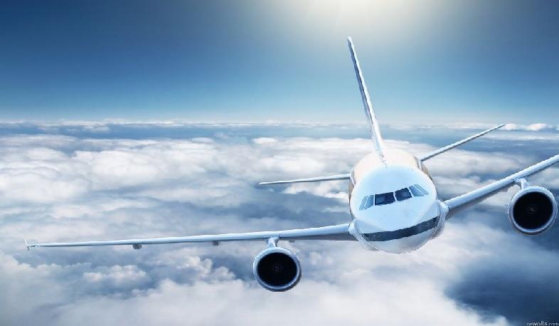 Photo of Թուրքիան հրաժարվում է տրամադրել իր օդային տարածքը՝ դեպի Հայաստան հումանիտար բեռի տեղափոխման համար