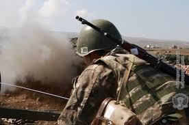 Photo of Ադրբեջանական զինված ուժերն այժմ անցել են օդային հարձակման՝ մեծ քանակությամբ և լայնորեն կիրառելով ԱԹՍ-ներ