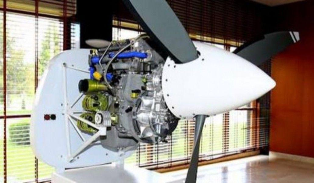 Photo of Թուրքիայում նախատեսում են Bayraktar ԱԹՍ-ների նոր մոդելների վրա տեղական շարժիչ տեղադրել. ermenihaber.am