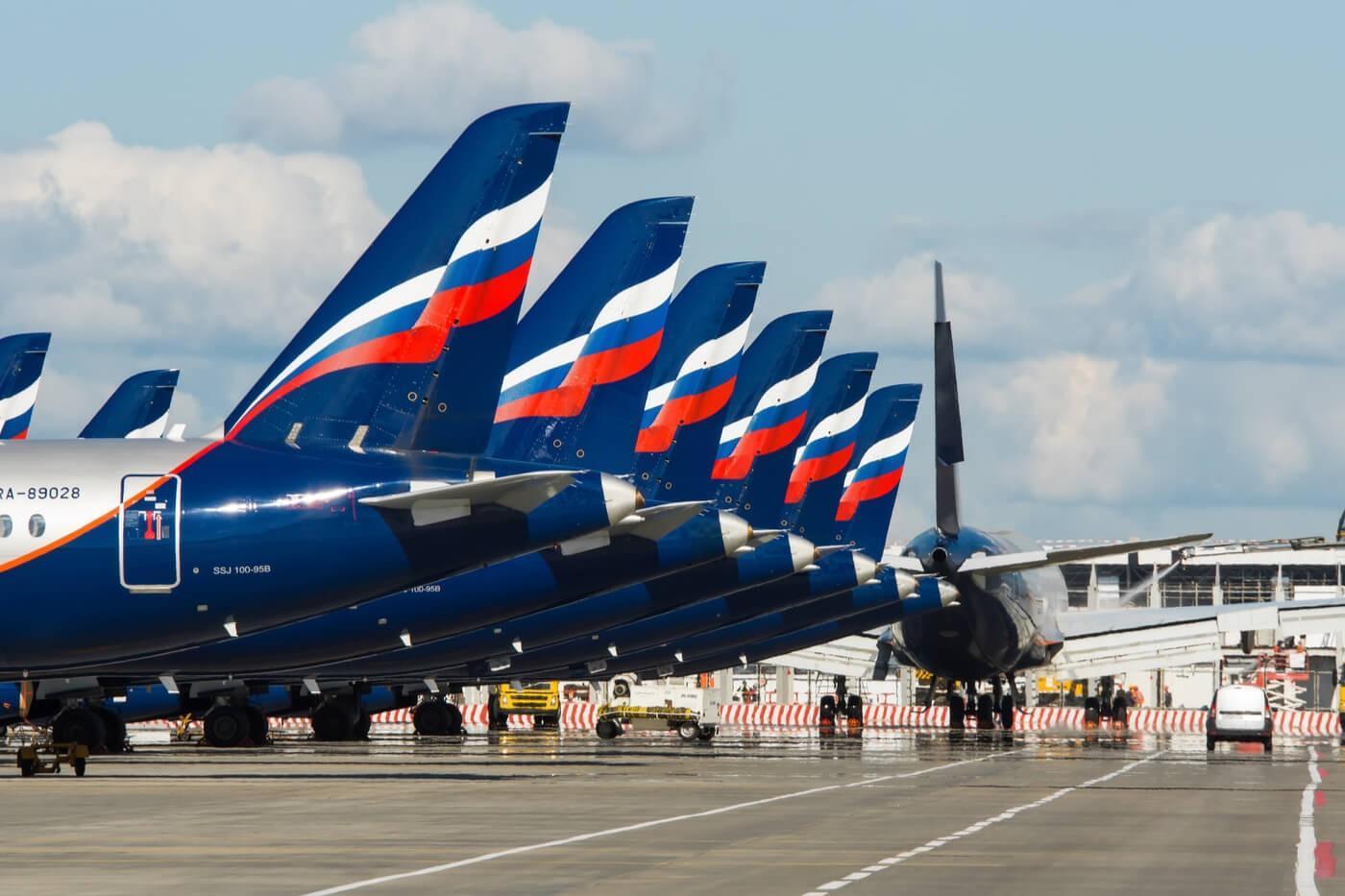Photo of Ռոսավիացիան ռուսական ավիաընկերություններին դեպի Հայաստան չվերթերի թույլտվություն է տվել. hetq.am