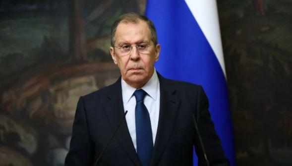 Photo of Лавров рассказал об упущенном шансе достичь договоренности по Арцаху