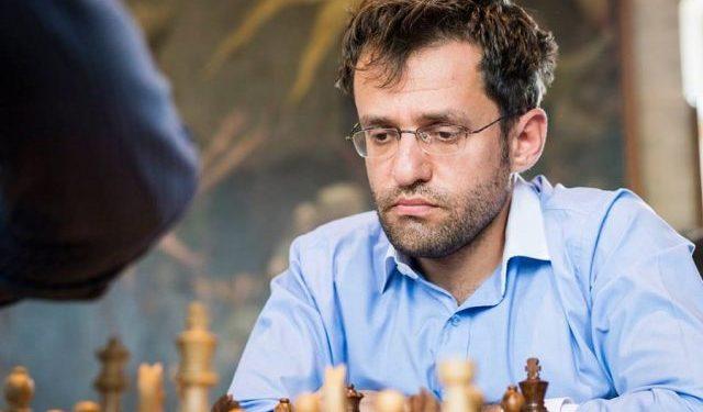 Photo of Norway Chess. Արոնյանի երկրորդ անընդմեջ հաղթանակը