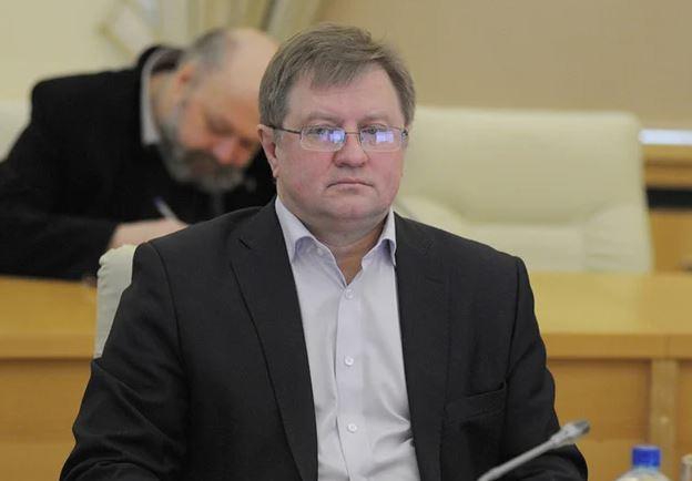 Photo of Лепехин: целью войны в Арцахе является Россия. Российские власти должны пресечь растущие турецкие амбиции