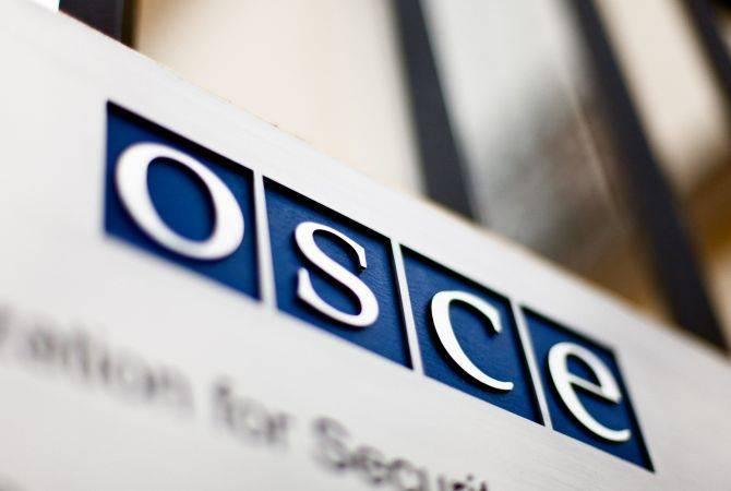 Photo of Ժնևում ընթանում են ԵԱՀԿ ՄԽ համանախագահների բանակցություններն Ադրբեջանի ԱԳ նախարարի հետ. ՌԻԱ Նովոստի