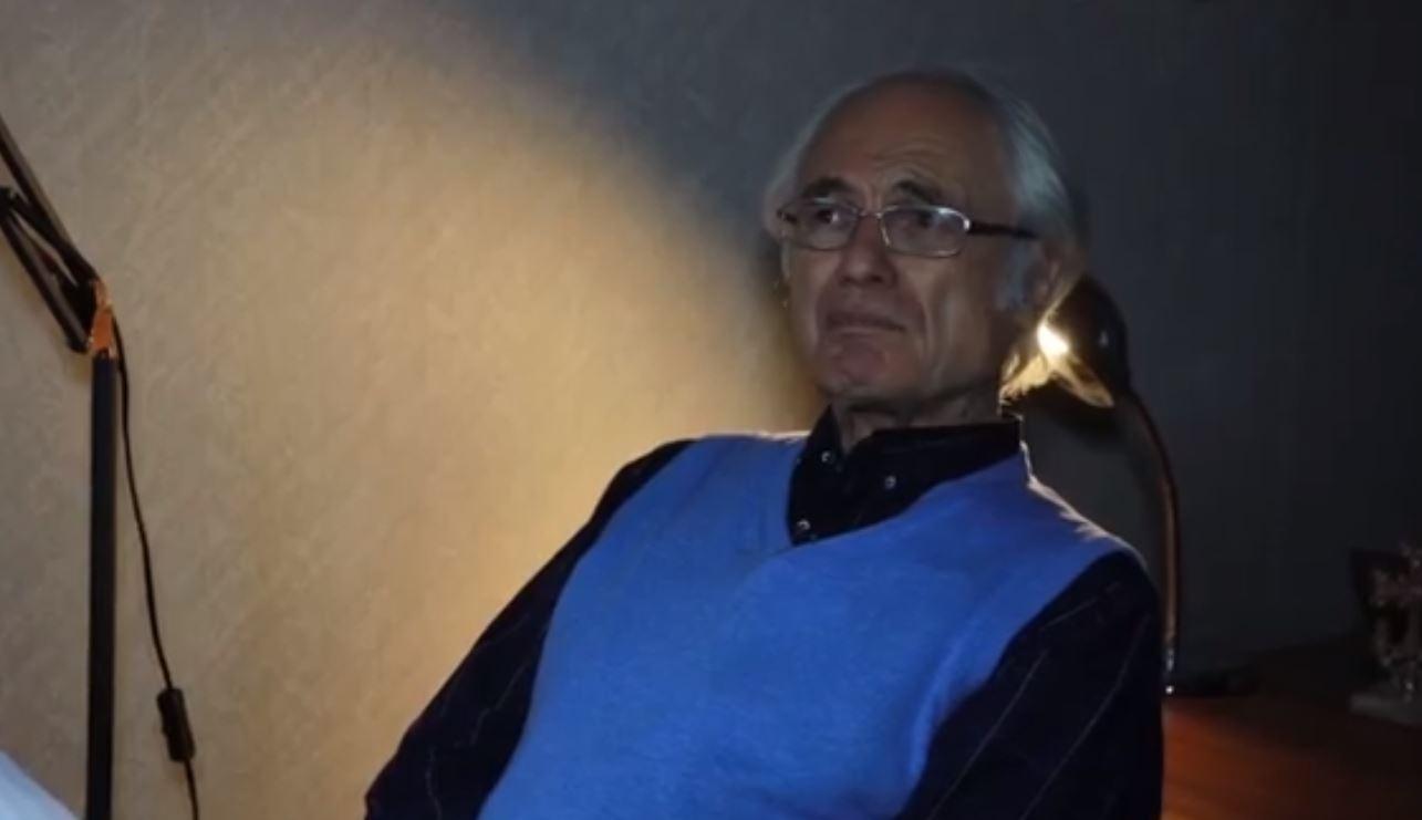 Photo of Հանճարեղ Տիգրան Մանսուրյանը՝ ընթացող պատերազմի մասին