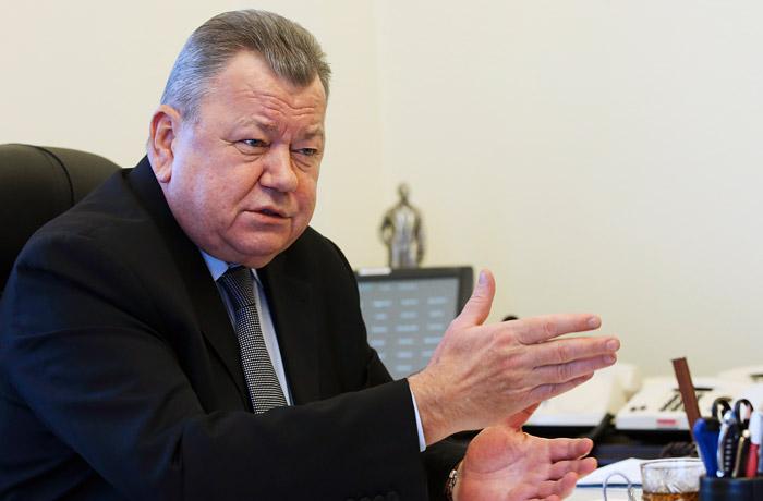 Photo of ՌԴ ԱԳՆ-ի կոչը՝ անհապաղ դուրս բերել գրոհայիններին Ղարաբաղից