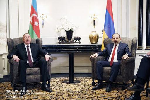 Photo of Իլհամ Ալիեւը ՌԴ նախագահից Մոսկվա գնալու հրավեր չի ստացել