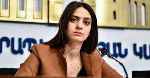 Photo of Во избежание спекуляций, представляем прямую речь премьер-министра Никола Пашиняна агентству AFP: Мане Геворгян