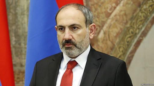 Photo of По имеющейся у меня информации, в настоящий момент закладывается основа окончательной победы карабахской армии. Никол Пашинян