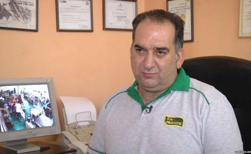 Photo of «Производить в Армении товары, подобные турецким несложно, общественное недовольство уместно»