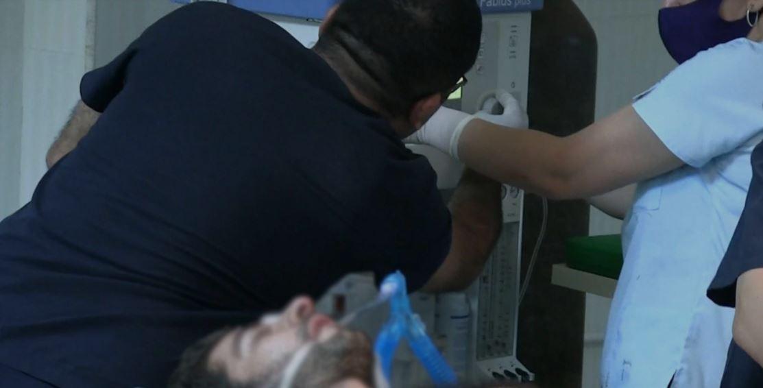 Photo of «Ֆրանսիացի կոլեգաներս բղավում էին «help, help»»․ լրագրողների խմբին ուղեկցող երիտասարդը զոհվել է. hetq.am