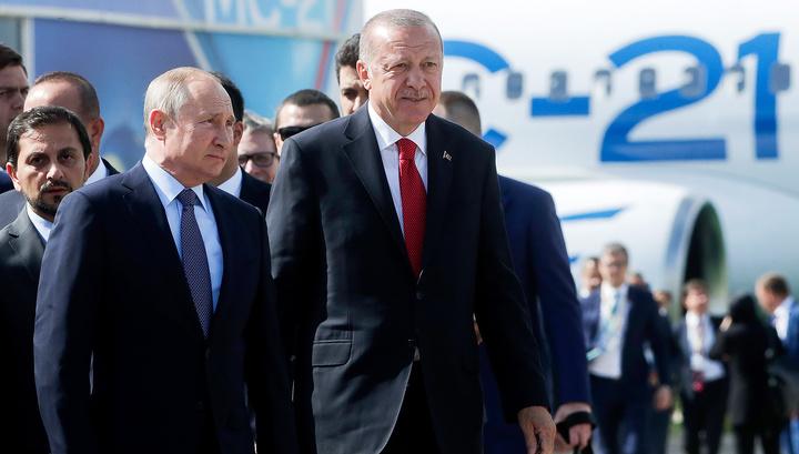 Photo of «Հարավային Կովկասում Ռուսաստանի և Թուրքիայի շահերը չեն համընկնում, բայց կարող են սակարկություններ անել, այսինքն՝ մի տեղ Թուրքիան կզիջի, ուրիշ հարցում էլ՝ Մոսկվան». Հ. Չաքրյան