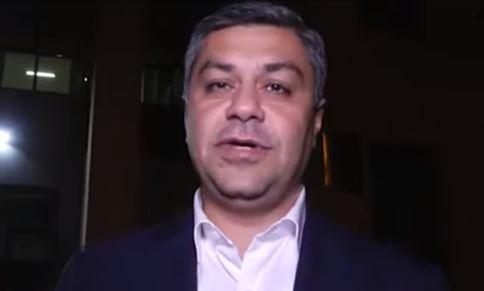 Photo of Артур Ванецян не будет арестован