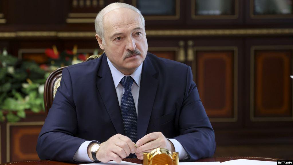 Photo of Лукашенко: «Президента Беларуси можно отстранить от власти. Это реально»
