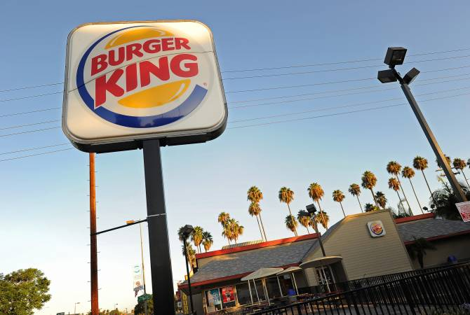Photo of Burger King-ը ներողություն է խնդրել սոցցանցերում Ադրբեջանին սատարող գրառումների համար