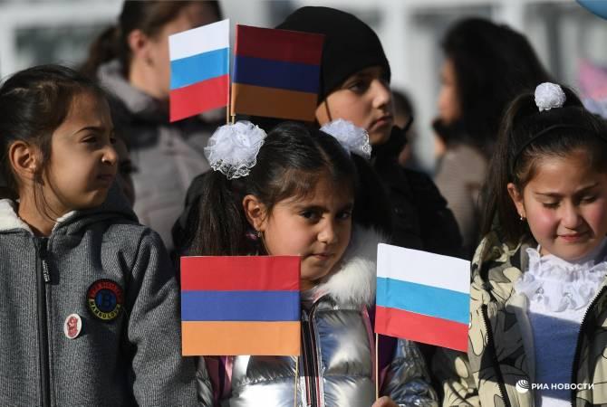 Photo of Ստեփանակերտում տեղի է ունեցել դպրոցի վերաբացման արարողություն