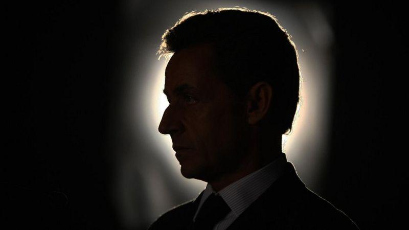 Photo of Экс-президент Франции на скамье подсудимых. За что судят Николя Саркози