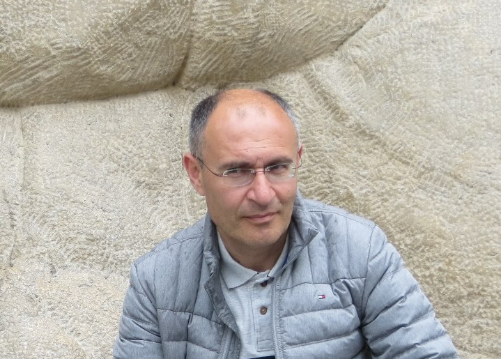 Photo of «Армянский народ понял, чьим планом была эта война и кто — осуществляющие ее агенты». Руководитель «Консервативной» партии М. Айрапетян