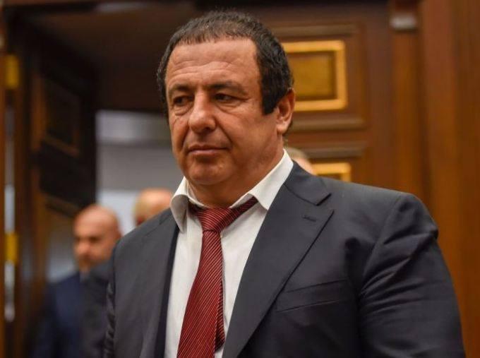 Photo of Совет парламента Армении решил обратиться в КС по поводу лишения Гагика Царукяна депутатского мандата