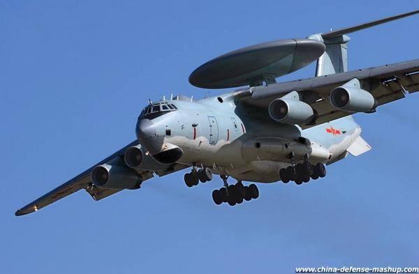 Photo of «Սու-30 ՍՄ» կործանիչ ինքնաթիռների ոդիսականը. ԼՀԿ խմբակցության քարտուղար Գևորգ Գորգիսյան