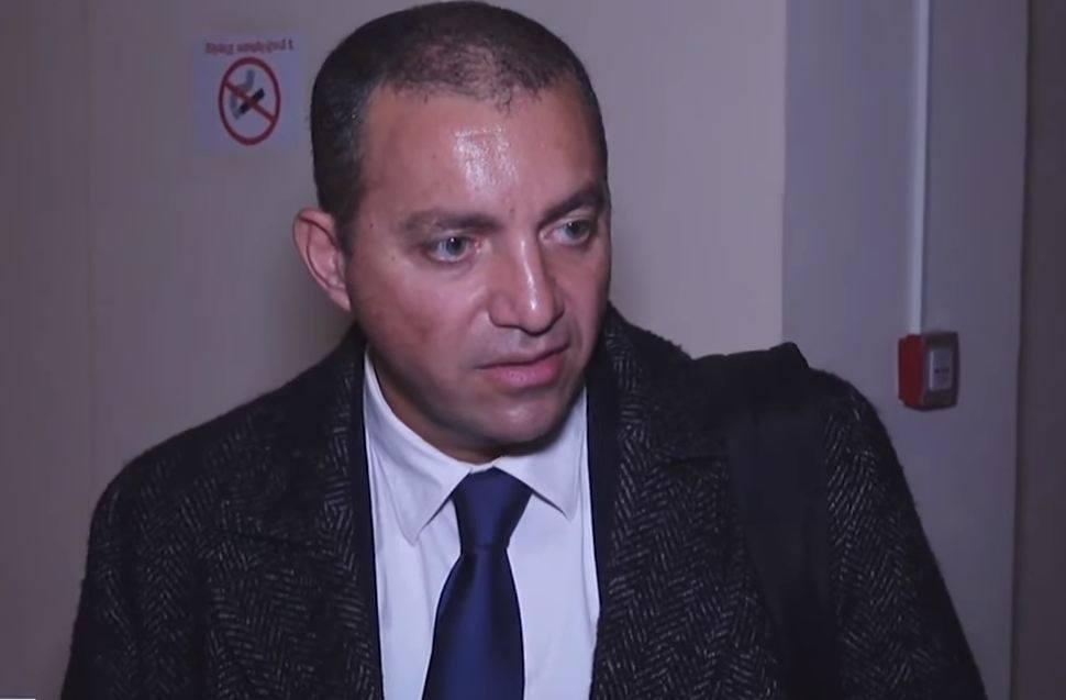 Photo of Էկոնոմիկայի նախարարն անդրադարձավ ՀՀ շուկան Ադրբեջանի համար բացվելու մասին իր հայտարարությանը
