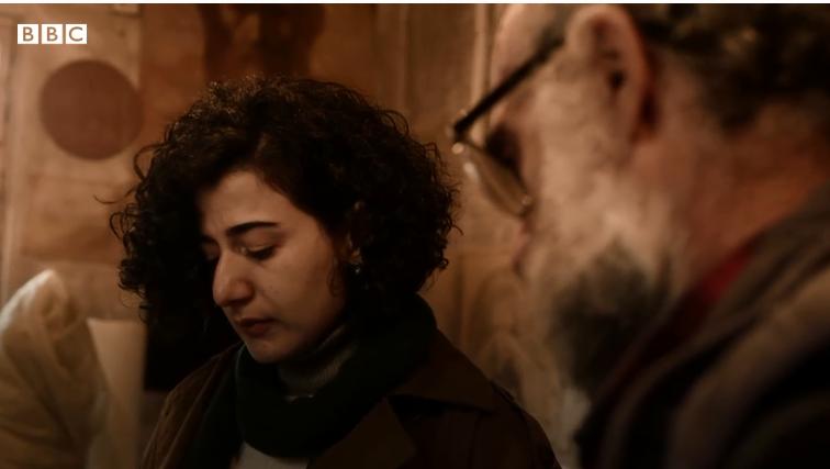Photo of Ղարաբաղի պատերազմում անհետացած հայ երաժշտի պատմությունը. BBC