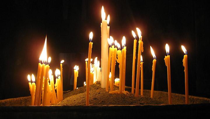 Photo of Այսօր Արցախյան պատերազմում Հայրենիքի պաշտպանության համար նահատակված հերոսների հիշատակի օրն է. հայկական բոլոր եկեղեցիներում կկատարվի հիշատակի արարողություն