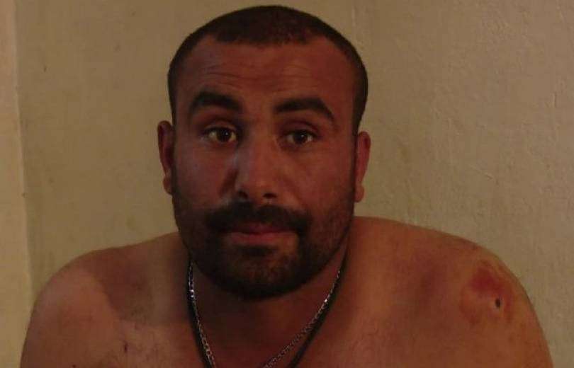 Photo of Սիրիայի Արաբական Հանրապետության ևս 3 քաղաքացիներ ներգրավվել են որպես մեղադրյալ