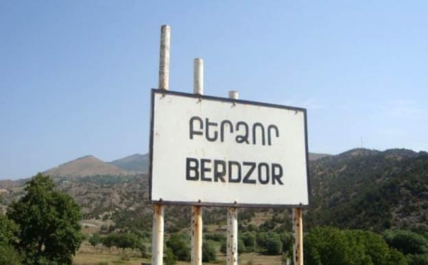 Photo of Բերձորը, Սուս և Աղավնո գյուղերի բնակիչները չեն տարհանվելու