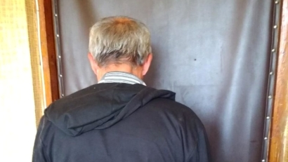 Photo of Արտառոց դեպք Երևանում. թաղապետարանի աշխատակիցը ձերբակալվել է 83-ամյա կնոջ բռնաբարության կասկածանքով