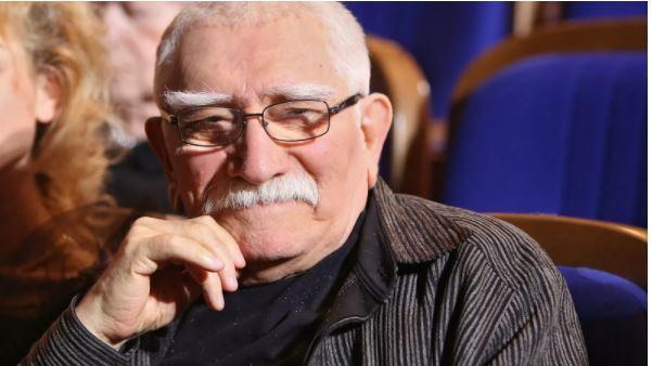 Photo of Մահացել է Արմեն Ջիգարխանյանը