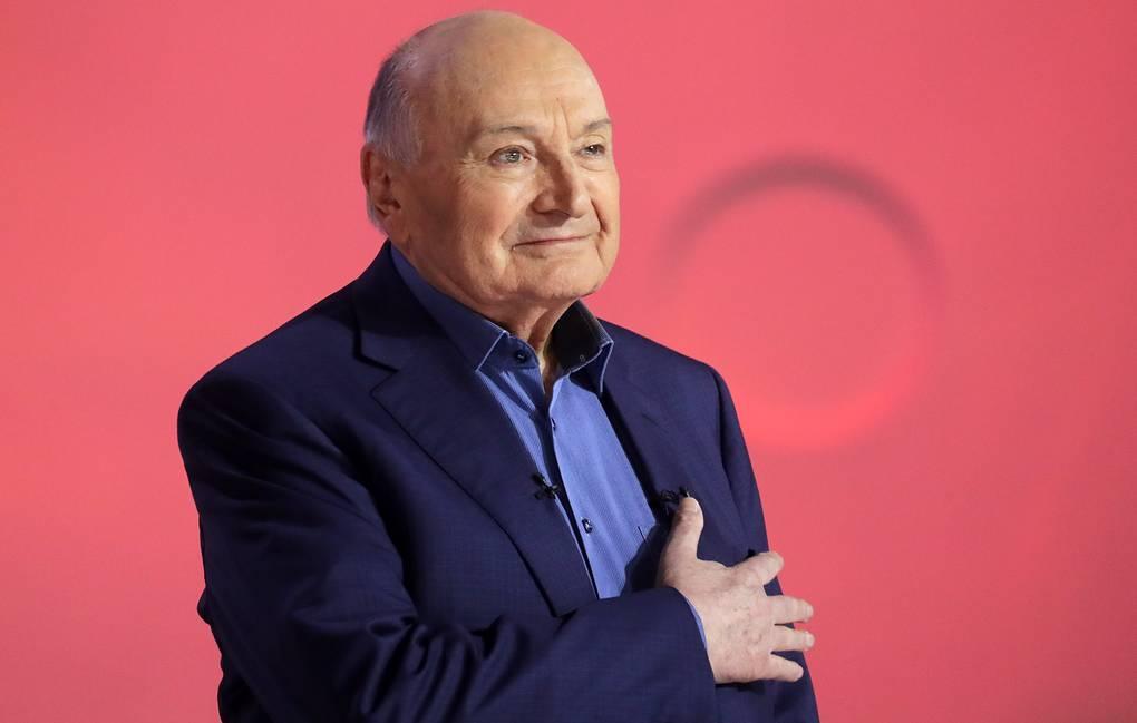 Photo of Մահացել է Միխայիլ Ժվանեցկին