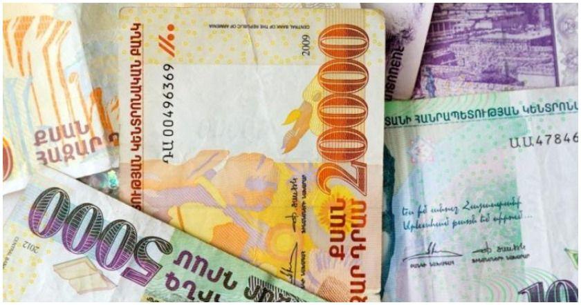 Photo of Выплата пенсий за декабрь начнется со 2 декабря