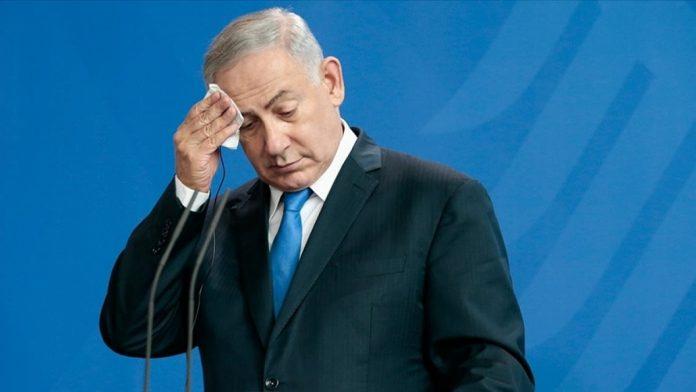 Photo of Իսրայելի վարչապետը գաղտնի այցելել է Սաուդյան Արաբիա