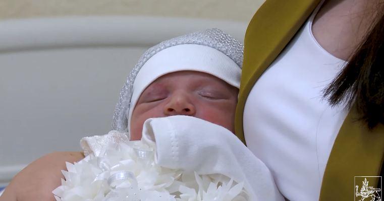 Photo of Ամեն արցախցու ծնունդը նոր վերածնունդ է