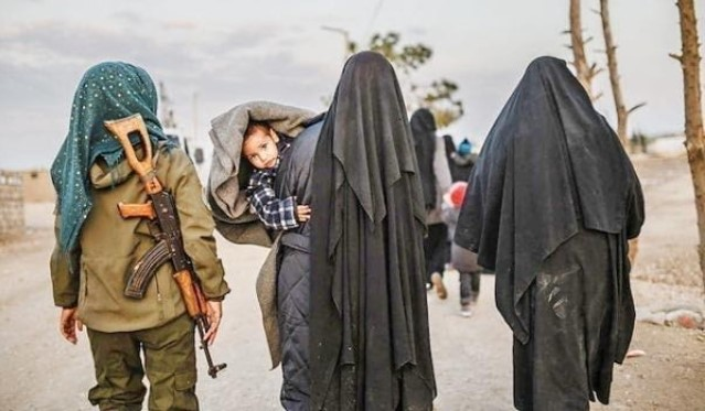 Photo of Угроза терроризма – реальная угроза на Южном Кавказе